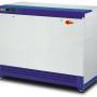 Energy System 200-300
