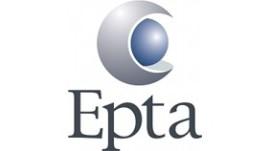 Epta Group