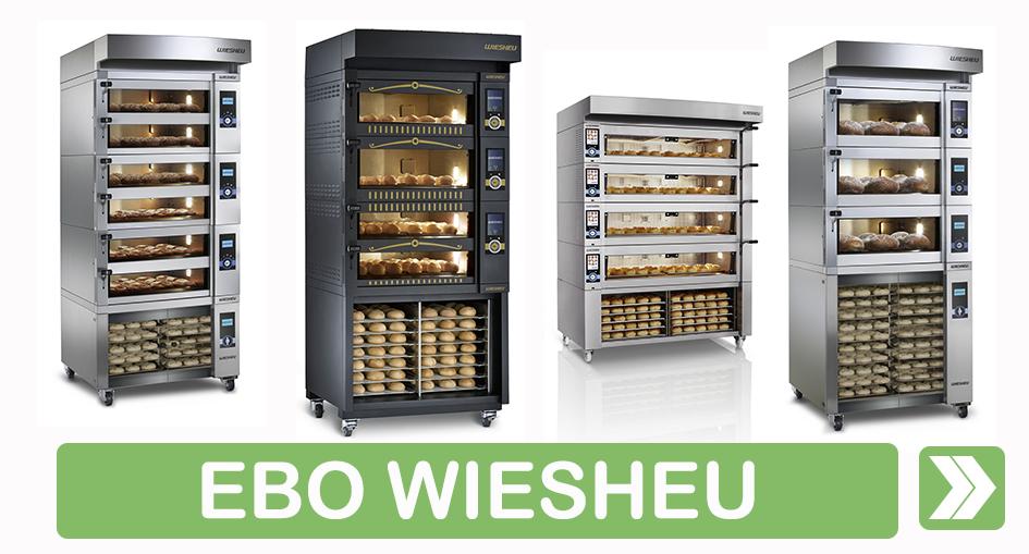EBO WIESHEU