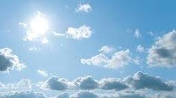 поддръжка на климатична техника