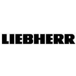 liebherr1